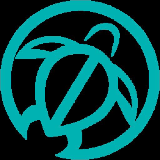 Honu Hosting – Website Domains – Website Hosting – SSL – Web Security